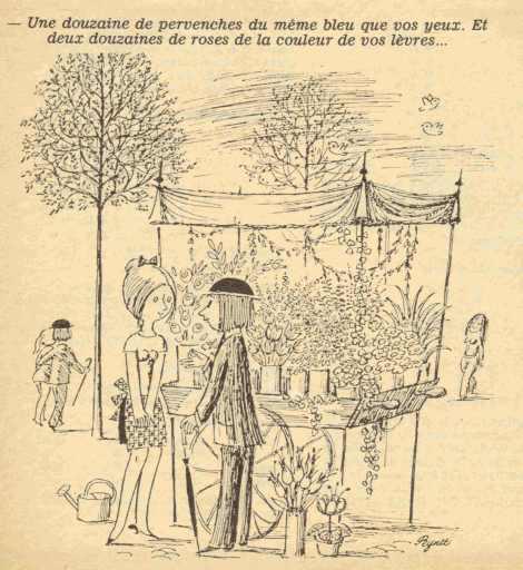 les-amoureux-de-peynet-dessin-art-saint-valentin-103