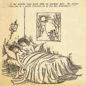 les-amoureux-de-peynet-dessin-art-saint-valentin-20