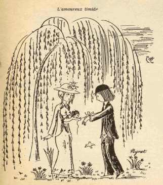 les-amoureux-de-peynet-dessin-art-saint-valentin-27