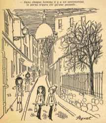 les-amoureux-de-peynet-dessin-art-saint-valentin-28