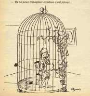 les-amoureux-de-peynet-dessin-art-saint-valentin-51