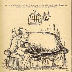 les-amoureux-de-peynet-dessin-art-saint-valentin-70