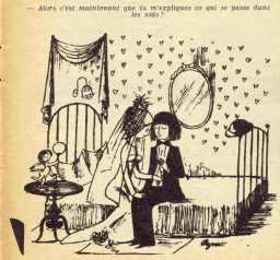 les-amoureux-de-peynet-dessin-art-saint-valentin-73
