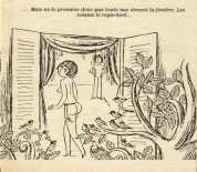 les-amoureux-de-peynet-dessin-art-saint-valentin-81