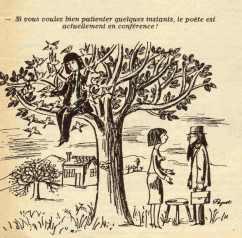 les-amoureux-de-peynet-dessin-art-saint-valentin-82
