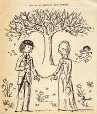 les-amoureux-de-peynet-dessin-art-saint-valentin-84