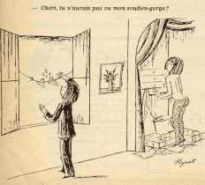 les-amoureux-de-peynet-dessin-art-saint-valentin-93