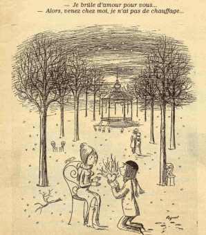 les-amoureux-de-peynet-dessin-art-saint-valentin-94