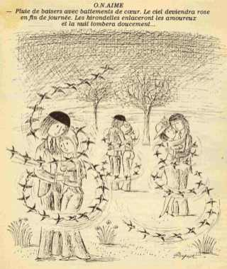 les-amoureux-de-peynet-dessin-art-saint-valentin-95
