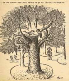 les-amoureux-de-peynet-dessin-art-saint-valentin-97