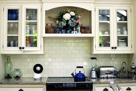 Robot-Jibo-dans-une-cuisine