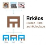 arkoes-douai