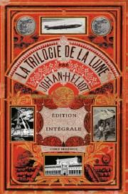 la-trilogie-de-la-lune-johan-heliot