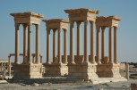 Palmyre-Syrie-non-date-UNESCO-Ron-Van-Oers-02