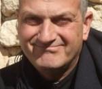 Le père Jacques Mourad en 2014.
