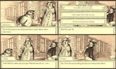 aviary-attorney-jeu-video-gravure-estampe-grandville-12