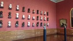 Franz-Xaver-Messerschmitt-Vienne-Belvedere-Heads-Art-Sculpture-03