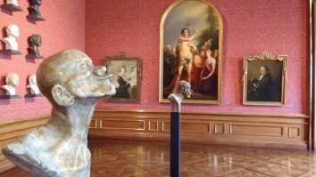 Franz-Xaver-Messerschmitt-Vienne-Belvedere-Heads-Art-Sculpture-07