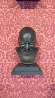 Franz-Xaver-Messerschmitt-Vienne-Belvedere-Heads-Art-Sculpture-09