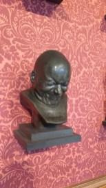 Franz-Xaver-Messerschmitt-Vienne-Belvedere-Heads-Art-Sculpture-10