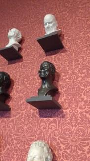 Franz-Xaver-Messerschmitt-Vienne-Belvedere-Heads-Art-Sculpture-11