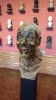 Franz-Xaver-Messerschmitt-Vienne-Belvedere-Heads-Art-Sculpture-19