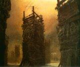 Zdzislaw-Beksinski-peinture-painting-art-artiste-artist-50
