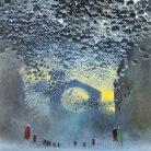 Zdzislaw-Beksinski-peinture-painting-art-artiste-artist-71