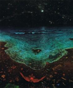 Zdzislaw-Beksinski-peinture-painting-art-artiste-artist-82