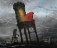 Zdzislaw-Beksinski-peinture-painting-art-artiste-artist-83
