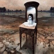 Zdzislaw-Beksinski-peinture-painting-art-artiste-artist-84