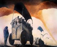 Zdzislaw-Beksinski-peinture-painting-art-artiste-artist-96