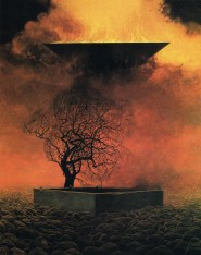 Zdzislaw-Beksinski-peinture-painting-art-artiste-artist-97