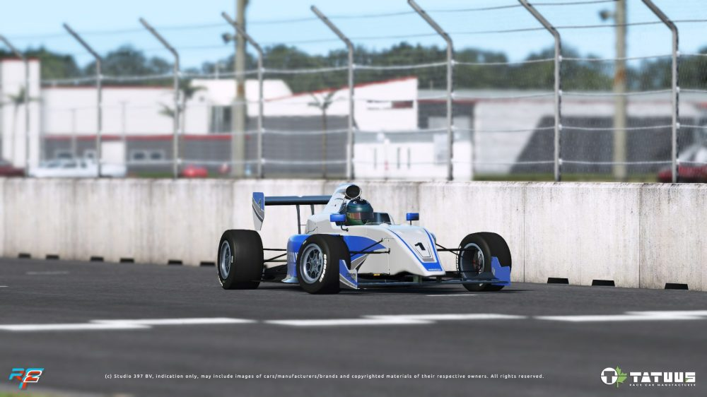 medium resolution of with this car there is a linear step within road to indy straight up to the infamous indycar former road to indy champs include rinus veekay