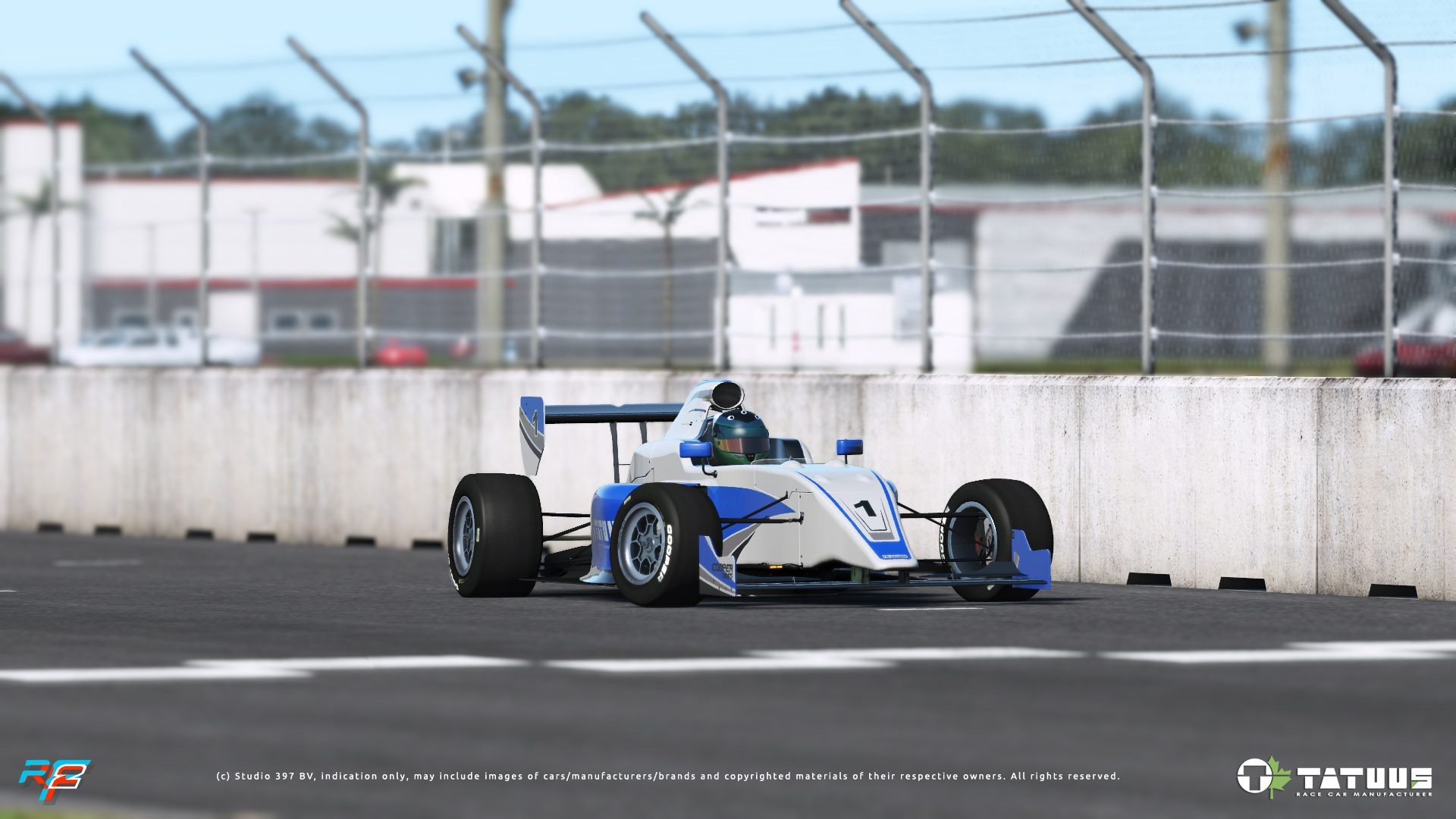 hight resolution of with this car there is a linear step within road to indy straight up to the infamous indycar former road to indy champs include rinus veekay