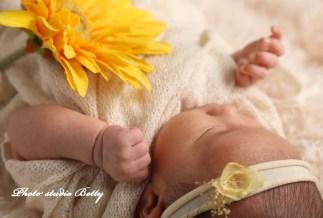 ニューボーン Newborn