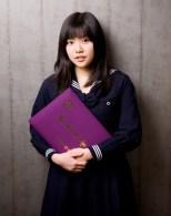日野店 高校 ご卒業写真
