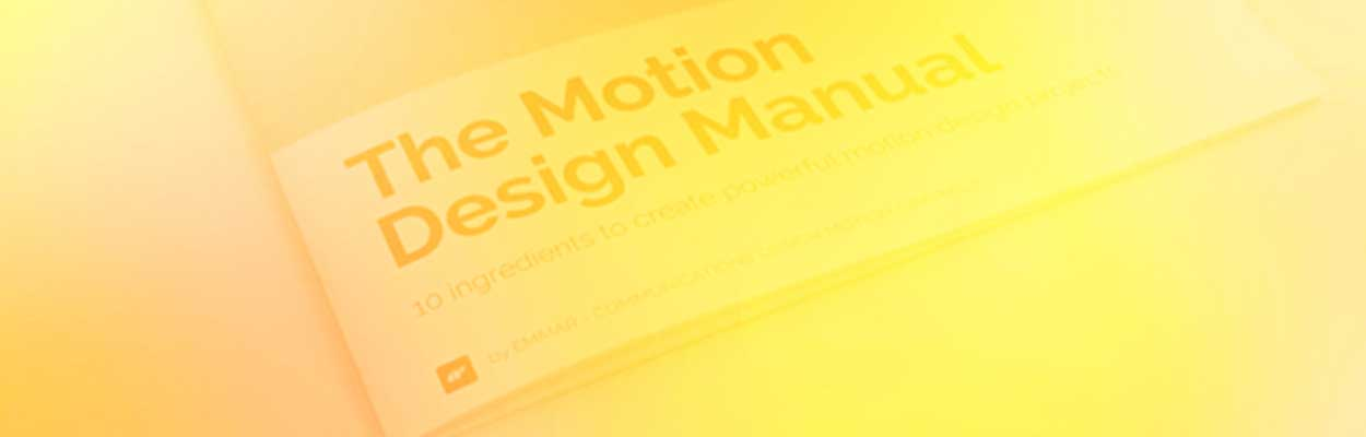 NOTES_FEATURED_MOTIONDESIGNMANUAL