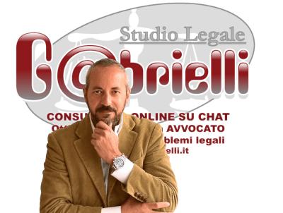 Avv. Massimiliano Gabrielli - Coordinatore nazionale Associazione Padri Separati