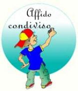 affido_condiviso