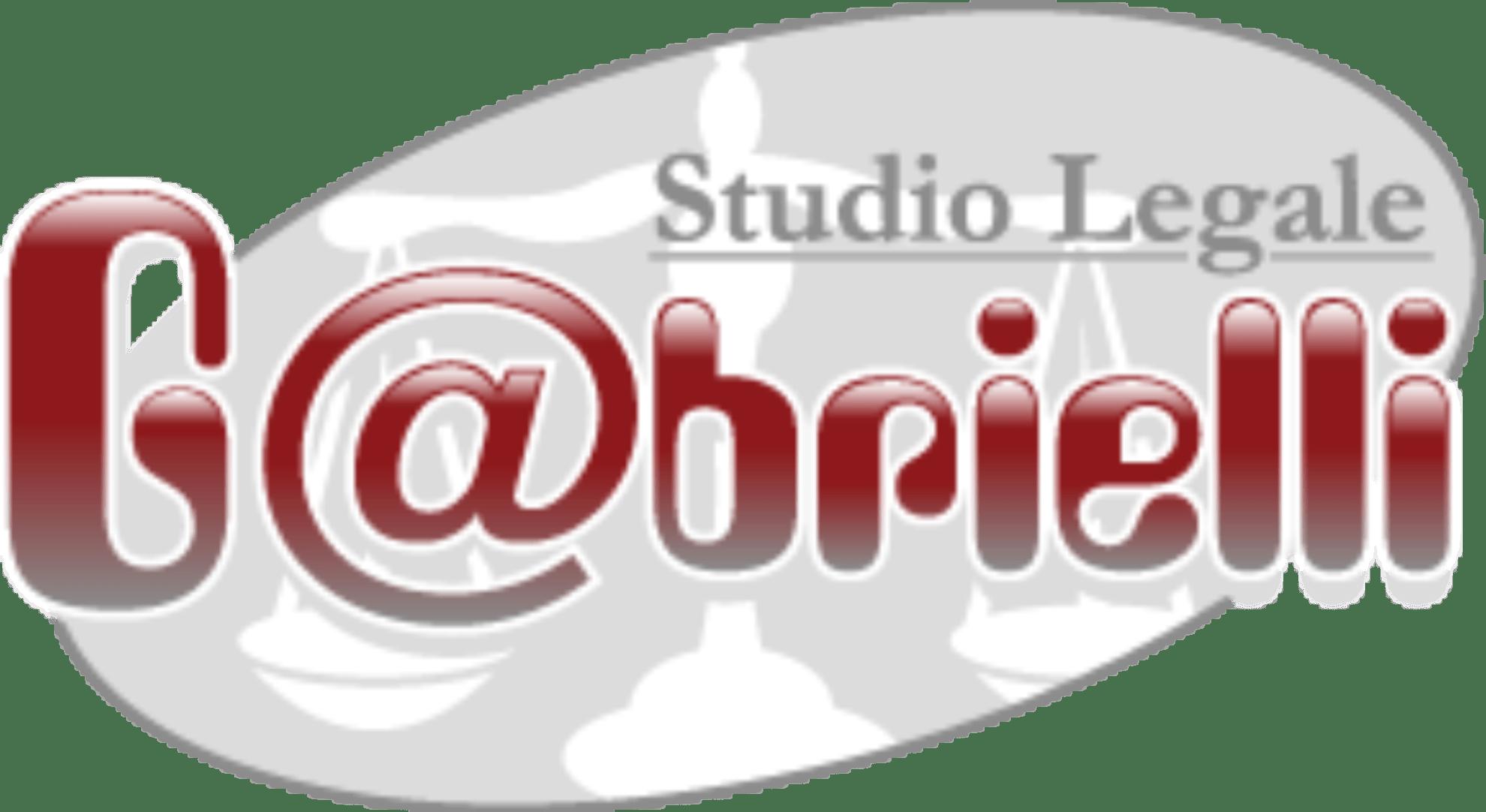 Studio Legale Gabrielli