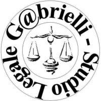 ASSEGNO MANTENIMENTO: con il nuovo art. 570 bis del codice penale, rischia il carcere chi non paga l'ex moglie