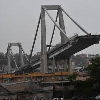 Sul risarcimento danni crollo del ponte Morandi a Genova