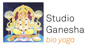 logo_studio_ganesha_small