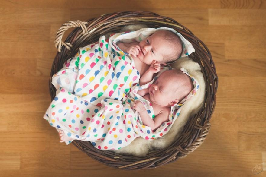Babyfoto_klein (13)