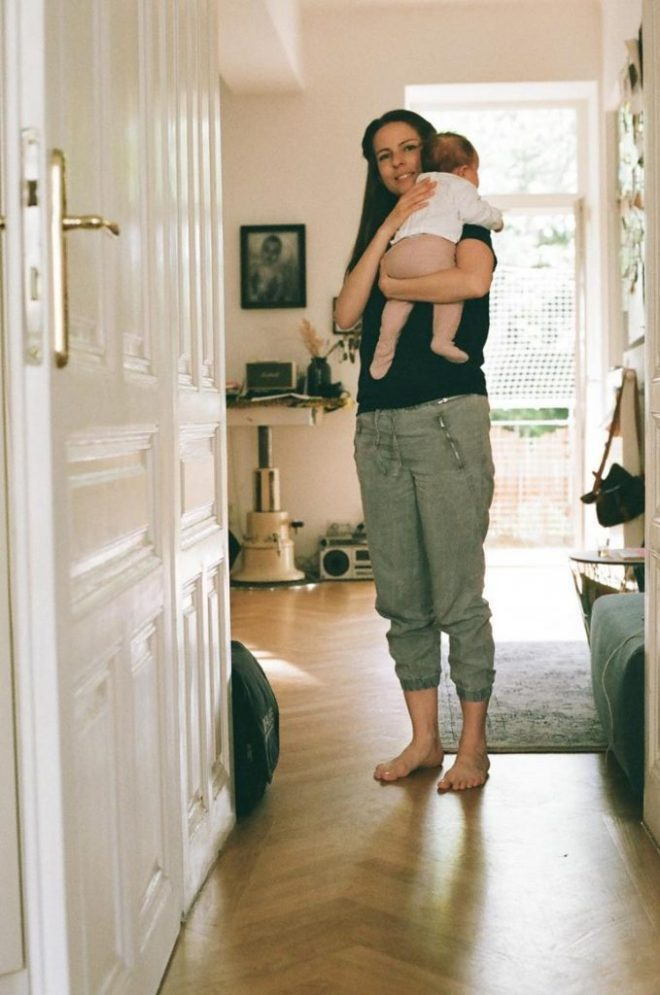 babyfotografie-niederösterreich-wien