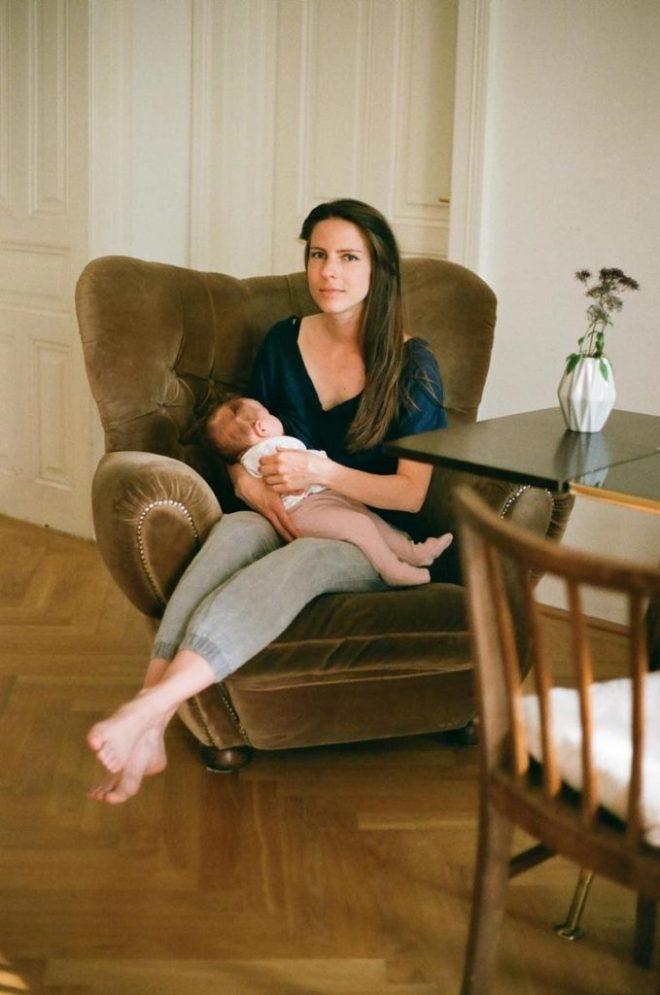 babyfotografie-stillen-niederösterreich-wien