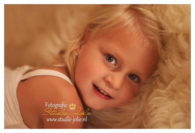 Kinderfotografie in fotostudioStudio JolieKinderfotoshoot