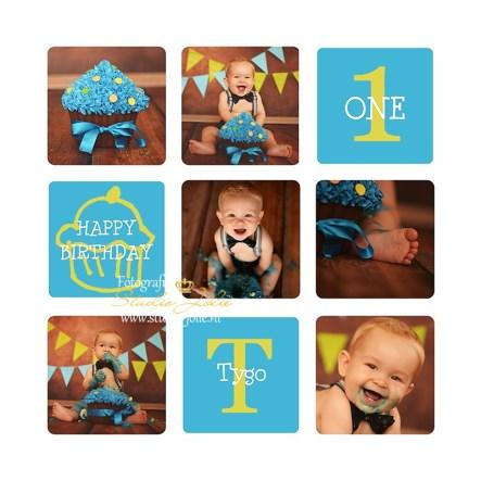 cakesmash-taart-blauw-cakesmash.jpg