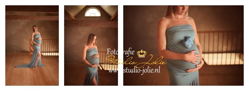 Beste Fotoshoot zwangere buik----------zwangerschapsfotografie---- BL-23